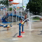 East Park Golf and Waterpark