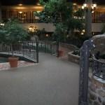 Saskatoon Inn review