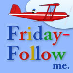 friday-follow