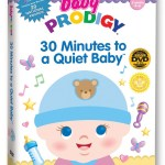 Baby Prodigy: Review and Giveaway