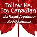Follow-Me-252C-I-2527m-Canadian
