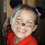 Happy Halloween and Moments That Fly Too Fast #KinderMom #Contest