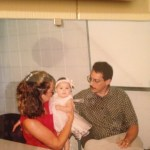 National Adoption Awareness Month Series – Our Story Part 4