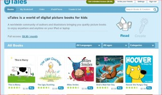 fun_children's_reading_programs