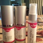 NeoCell Cosmetics: Hydrating Skin Care for Women