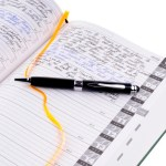 How to Keep Your Passion for Journaling: Review and Giveaway