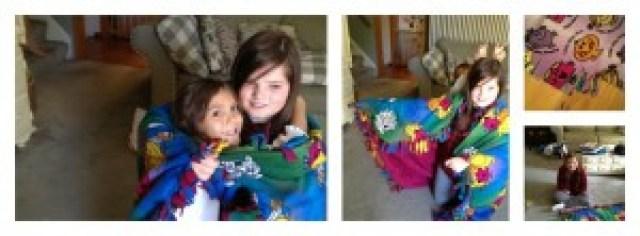 fleece_blanket_DIY_thriftymommastips.com