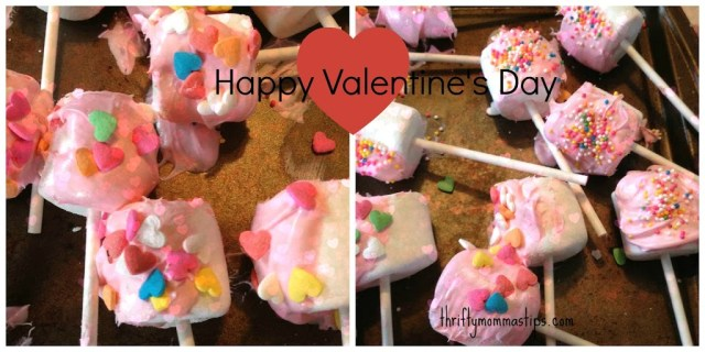 Best_treats_for_kids_Valentine's_Day