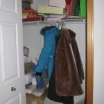 Rubbermaid Closet Helper Max Add On Review