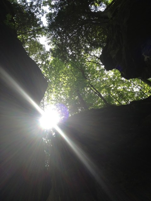 spiritual_caves