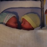 The Pfeiffer's In Vitro Fertilization Success Story #abhc4ivf #abpoli