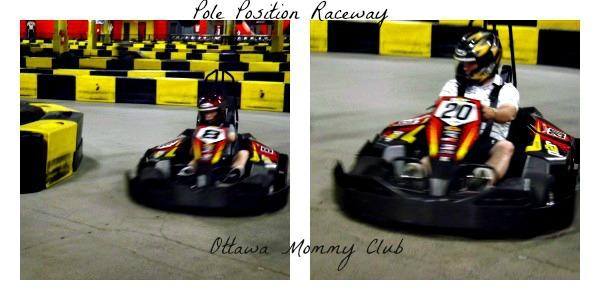 raceway2