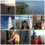 Bruce County Travel #ExploreTheBruce #travel