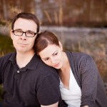 Crowdfunding A Baby: How One BC Couple Paid for Fertility Treatments #ivf4bc #bcpoli