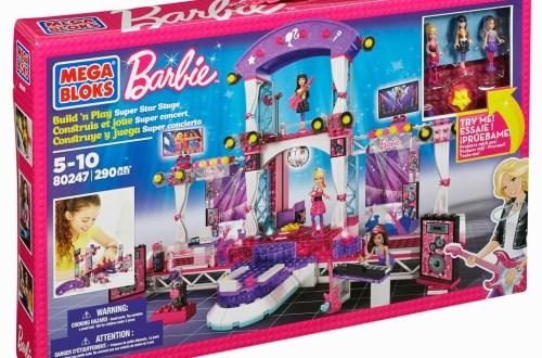 Barbie_my_dreams