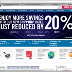 End Canadian Postal Pain – My US.com
