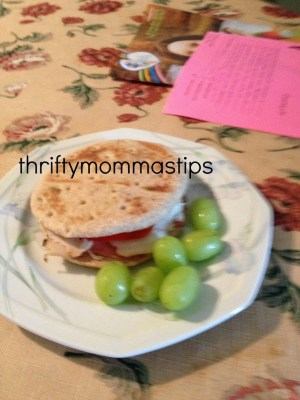 great_sandwich_ideas_Dempsters