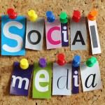 Circling Five 2014 Social Media Predictions