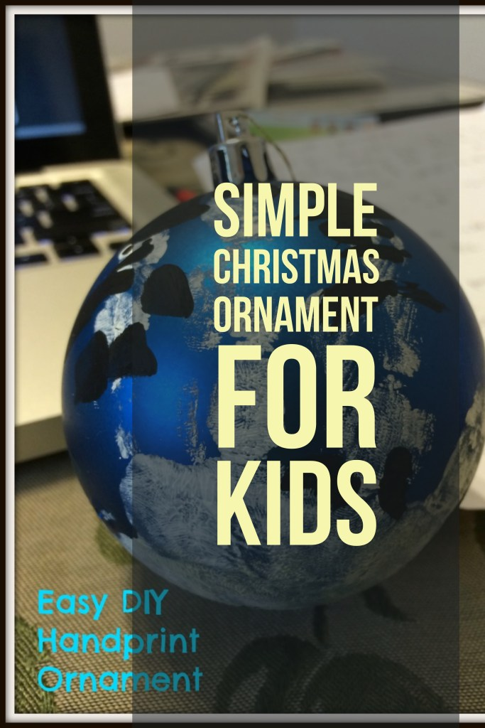 simple_christmas_ornament