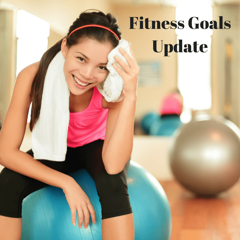 fitness_and_wellness_journey
