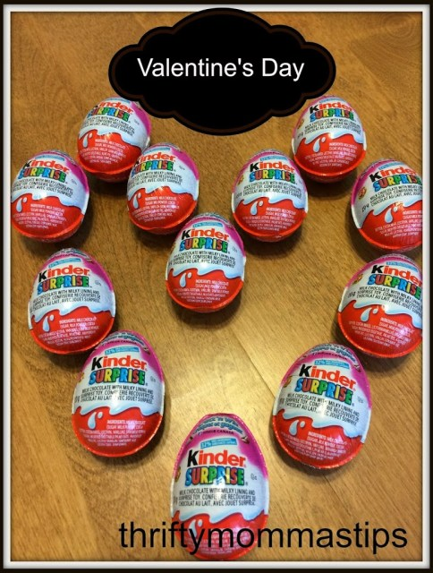 Valentine's_Day_treats