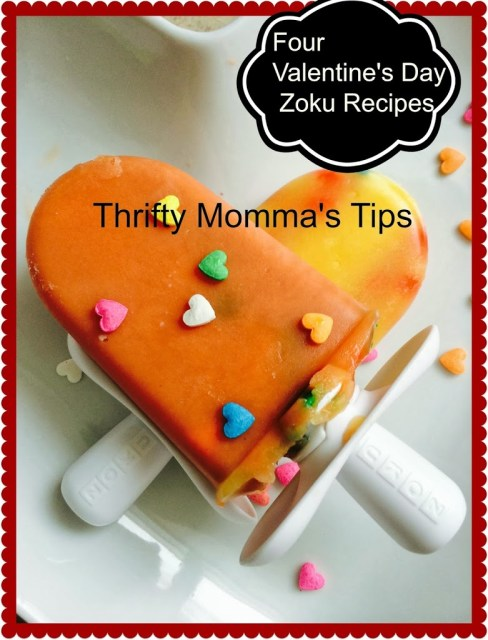 best_Valentine's_Day_Zoku_recipes