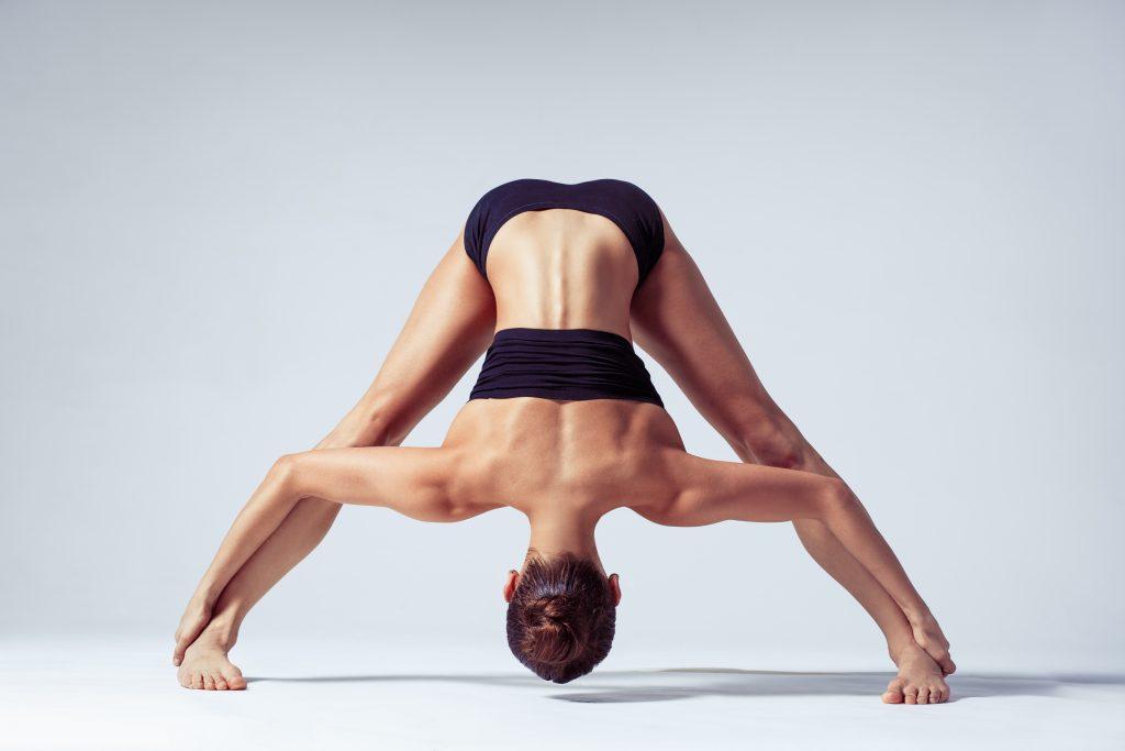 gaiam_yoga_mat
