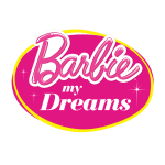Barbie My Dreams Express Your Style Contest