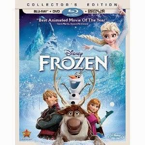 Disney's_Frozen