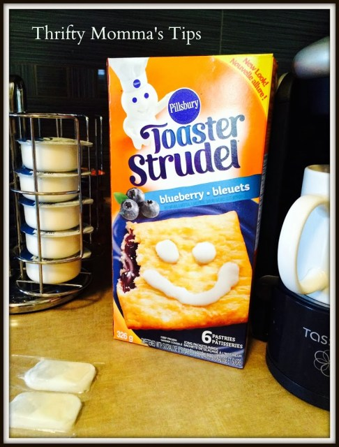 fun_breakfast_treats