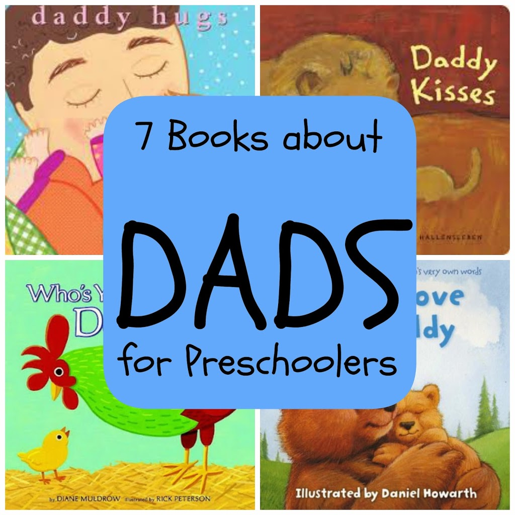 books_about_dads