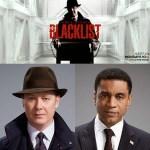 New Feature – #TheBlacklist Episode Recap Berlin