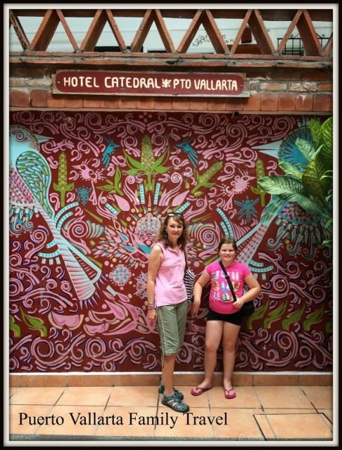family_travel_Puerto_Vallarta