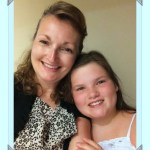 In Praise of Mother Daughter Trips – My Travel Partner for Puerto Vallarta #travel