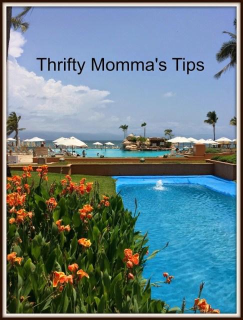 best_family_resorts_in_Puerto_Vallarta