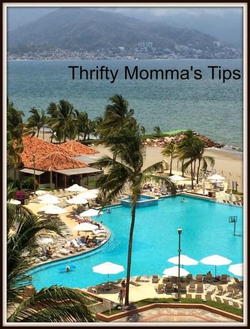 best_family_travel_spots