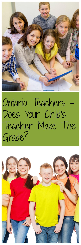 ontario_teachers