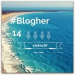 Five Things That Make Blogher Unique