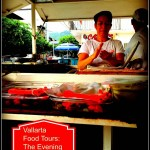 Vallarta Food Tours: Evening Taco Adventure