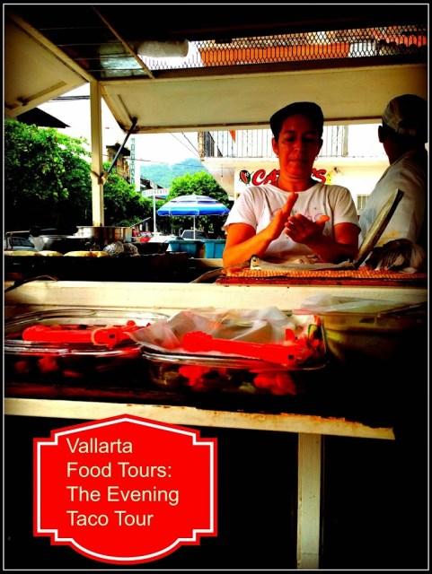 Vallarta_food_tours