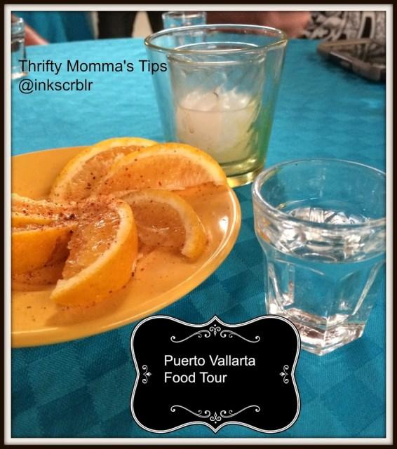 food_tours_in_Puerto_Vallarta