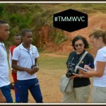 Peace Keepers – Youth in Colombia #TMMWVC