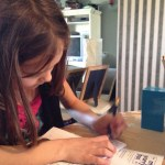 5 Steps: How to Transition From Home-Schooling to Public Schooling
