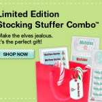 Mabel's Labels Stocking Stuffer Combos for Christmas