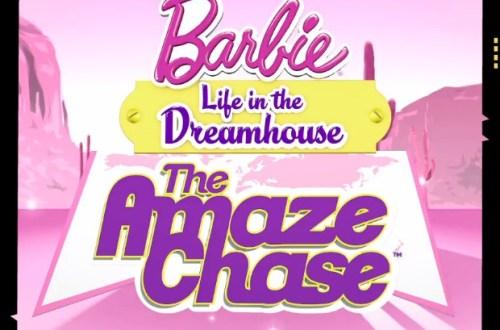 Barbie_amaze_chase