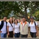 Last Day in Bucaramanga #WordlessWednesday #TMMWVC