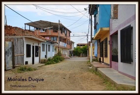 Morales_Duque