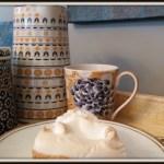 Elegant Christmas Tea Lovers Gift Ideas #TMMGG2014