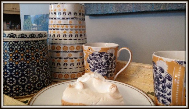 Tea Lovers Gift Ideas