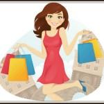 Savvy Shopping With RBC Rewards